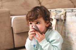 A more precise test for asthma is needed