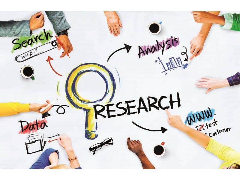 Effective school research