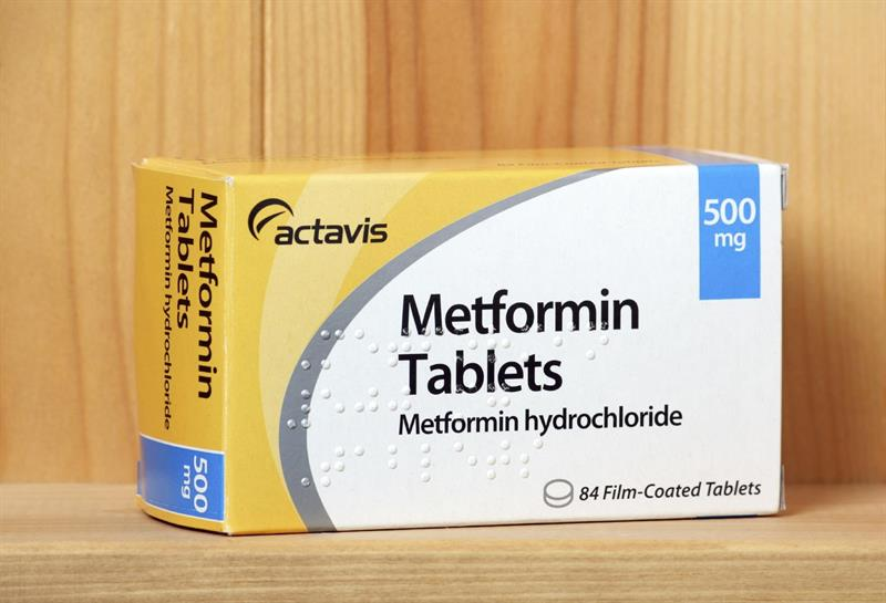 New Treatments Provide Alternatives To Metformin