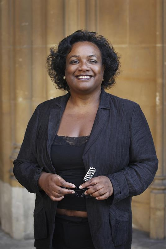 diane abbott is back and in fighting form � digital spy