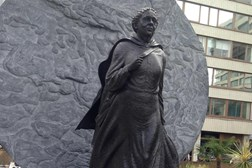 Mary Seacole's message is relevant today