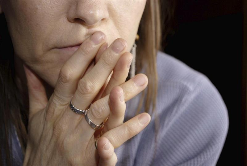 The age of anxiety: How can a growing problem have no ...