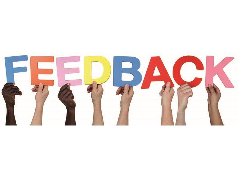 Effective student feedback: Top tips for teachers