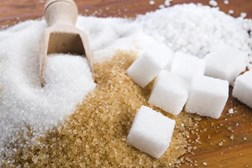 Guidelines look at how excessive sugar consumption