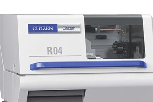 Citizen Type-VI RO1 & RO4 unveiled