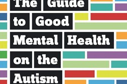 The Guide to Good Mental Health