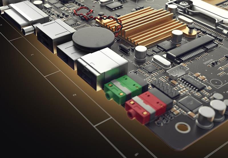Are PCB Design Skills Keeping Up With Increasing Complexity