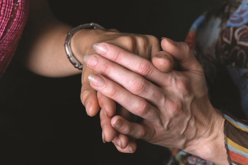 spirituality and sexuality in palliative care Spirituality and the dying patient  spirituality is concerned with universal issues of purpose  integration of palliative care into standard oncology care .