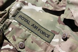 RCN Wales will host an event on RAF nursing