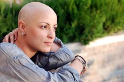 Most cancer is just 'bad luck'