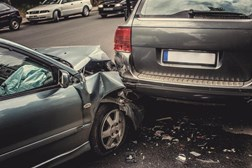 ADHD can lead to road accidents