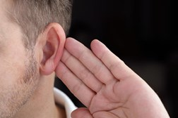 Low oestrogen levels could impair hearing