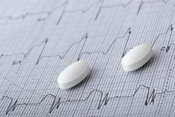 Statins are more effective than other lipids
