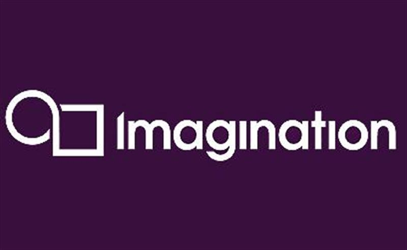 What Is Imagination Technologies?