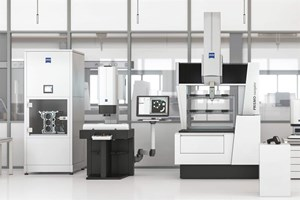 Zeiss: Industry 4.0