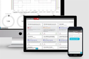 Rockwell Automation apps