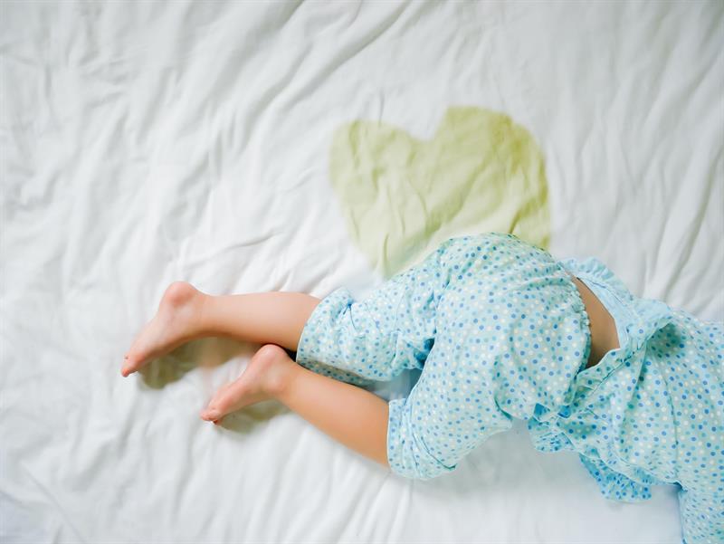 Sleep disorders enuresis - Sleep Disorders - Sleep Apnea