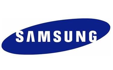 سامسونگ کوچکترین تراشه DRAM جهان را تولید می کند