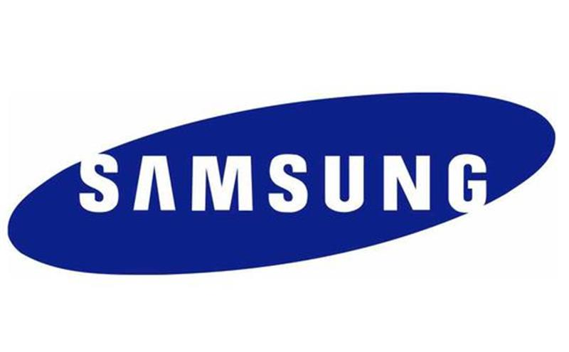 Samsung Mass Producing Industry's First 2nd-Gen, 10-Nanometer Class DRAM