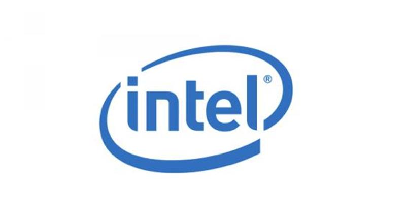 Intel warns everyone not to download its Spectre and Meltdown patch