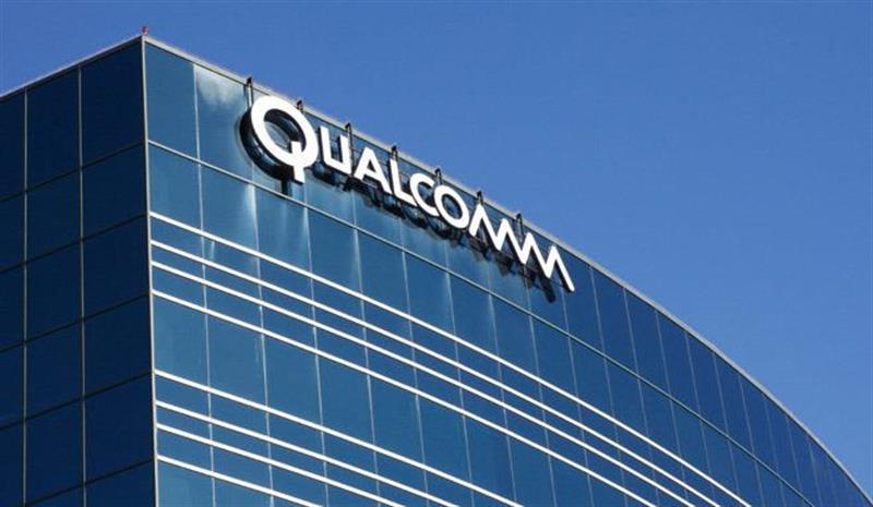 New Qualcomm Snapdragon selected by Sony and Nokia