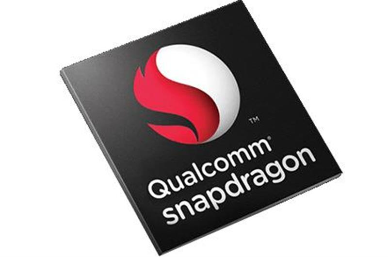 Samsung and Qualcomm expand foundry cooperation on EUV process technology