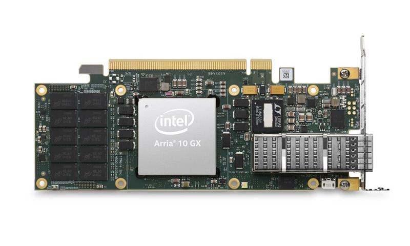 Adv Micro Devices (AMD): Stock's Stunning Activities