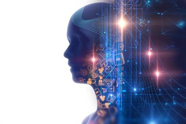 Committee established to translate responsible AI theory into practice
