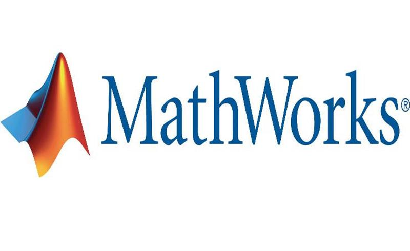 MathWorks expands deep learning capabilities in the MATLAB