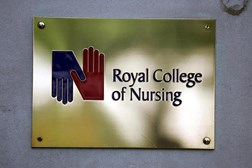 RCN council to step down