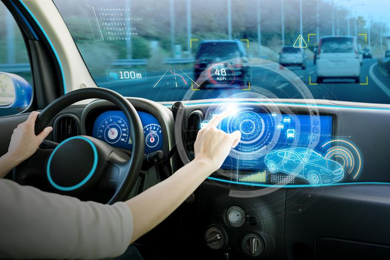 Software Coding Standards In Automotive Is Becoming Vital