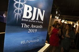 The 21st BJN awards
