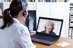 Telehealth has its ups and downs