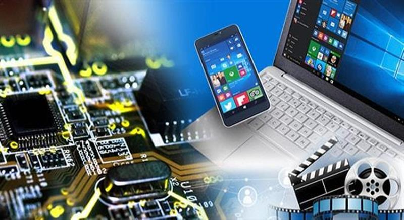 Study points to fast growing RF power semiconductor market