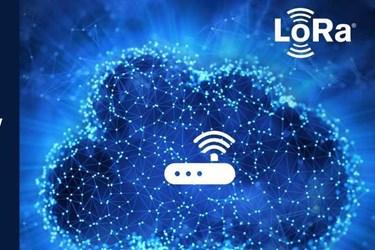 Semtech and Murata sampling new LoRa-based modem platform