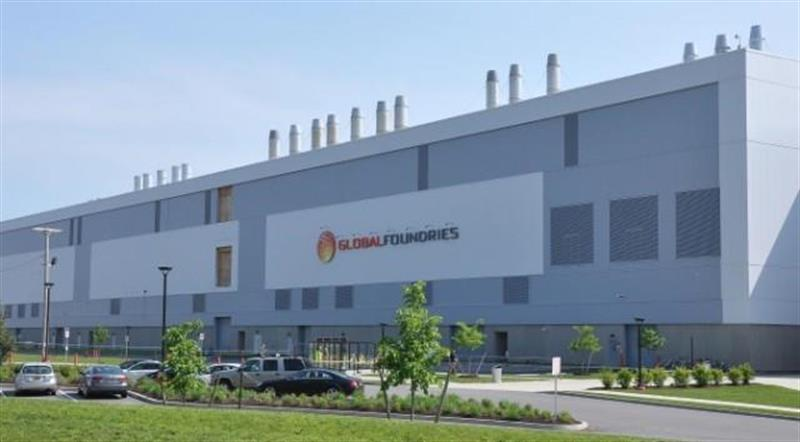 GlobalFoundries sues TSMC for patent infringement in US, Germany