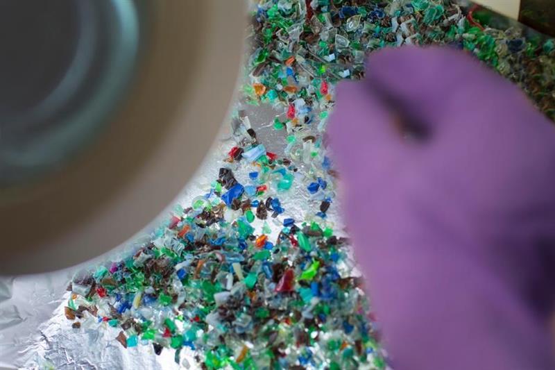 RB partners with Veolia to drive circular plastics economy