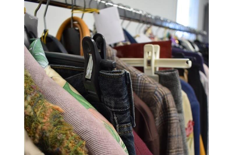 WRAP launches £1.5m textiles fund