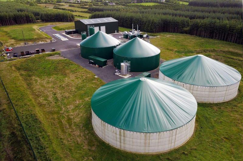 ADBA and REA to match organic waste producers with AD operators