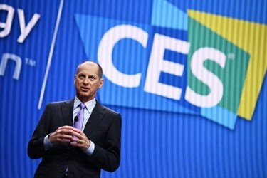 CES 2021 – setting the tone for the consumer industry