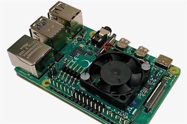 Sfera Labs extends temperature range of Strato Pi & Iono Pi modules