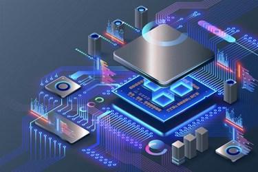 Sondrel unveils quad core IP platform for ASIC solutions