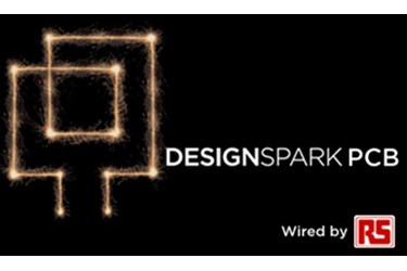 Sponsored by RS Components: DesignSpark PCB, a free professional ...