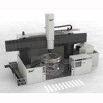 Pin Used Lathe Suppliers Find A Used Lathe Manufacturer Or Used Lathe ...