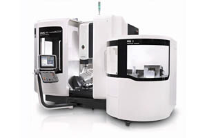 Machinery products articledetailaspxarticleid 45953 for Dmg mori seiki seebach