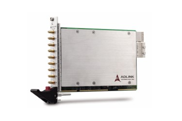 PXI ensures power supplies are shipped in working order