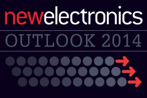 Outlook 2014: The growing importance of optoelectronics