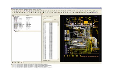 Boundary scan emerges as popular tool for design engineers