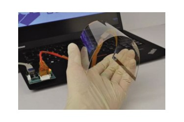 Graphene based products become a commercial reality