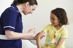 Primary care nurses are key in compassion